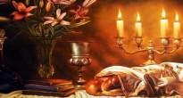 Суббота — день святости и отдыха.
