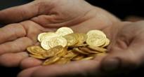 Как избежать 3 серьезных ошибок в денежных делах