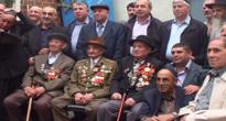 Верховный суд Израиля признал евреев Нальчика жертвами Холокост