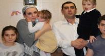 Мазаль тов! Мазаль тов! В еврейской общине города Нальчика большая радость!