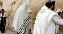 Что такое еврей: национальность или религия?