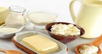 Почему в Шавуот едят молочную пищу?