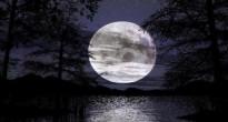 Как стать Луной…