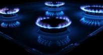 Регулировка и выключение газовой и электрической плиты в субботу