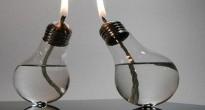Использование лампы в субботу