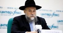 Президент ФЕОР Александр Борода поздравил еврейскую общину с празником Шавуот