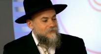 Президент Федерации еврейских общин России Александр Борода поздравил евреев России с праздником Рош а-Шана