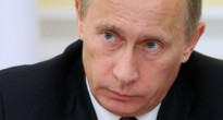 Поздравление президента В.В. Путина с праздником Рош а-Шана