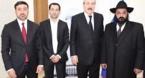 Всероссийский  Форум «Межрелигиозное сотрудничество в противодействии идеологии терроризма»